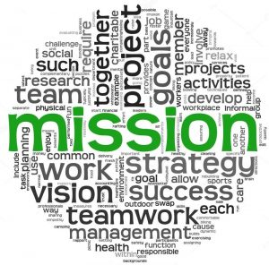 mission-statement-wordcloud-WEB